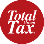 TotalTax Group Logo